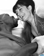 Audrey Hepburn Handjob Interracial Sex Fake 001