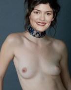 Audrey Tautou Boobs 001