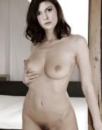Audrey Tautou Nude Body 001