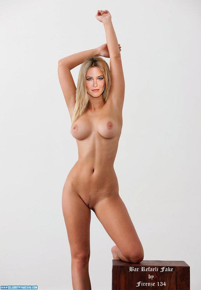 big butt vivid pornstar nude