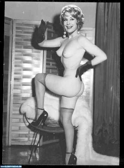 Barbara Eden Ass seins porno 001 Celebrityfakes4Ucom-7906