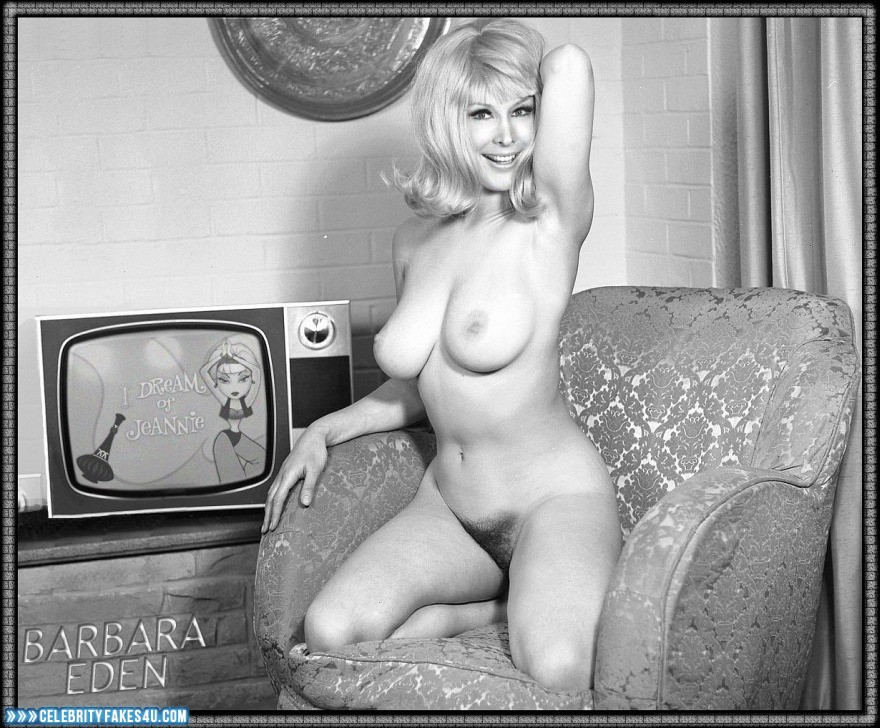 desirae spencer full nude pics
