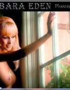 Barbara Eden Horny Hot Tits 001