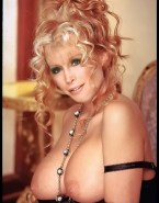 Barbara Eden Lingerie Big Boobs Xxx 001