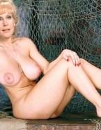 Barbara Eden Porn Big Tits 001