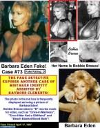 Barbara Eden See Thru Public 002