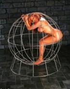 Barbara Schoneberger Naked Body Porn 001