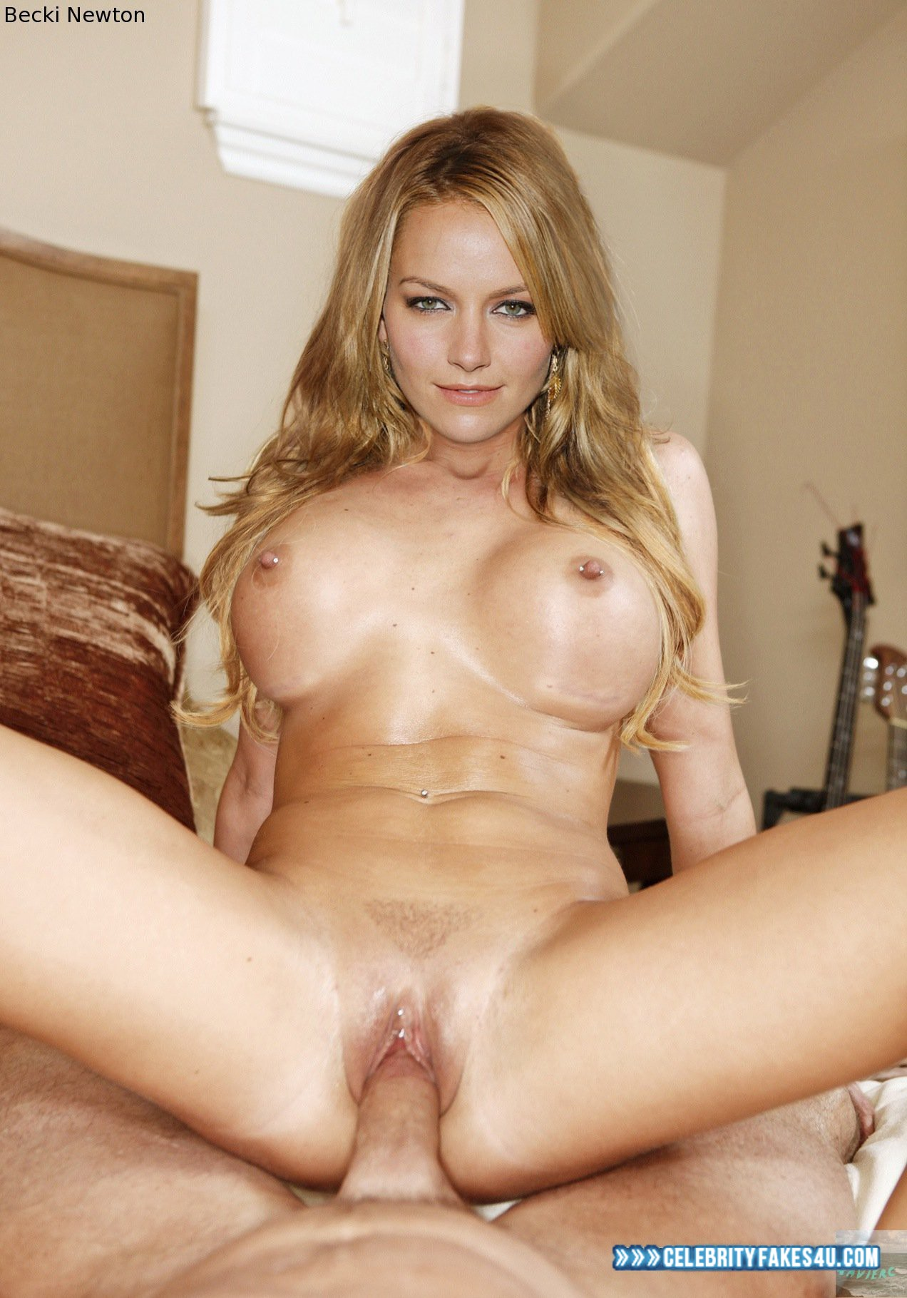 Hot girl fucked father