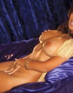 Beyonce Knowles Masturbating Naked Body 001