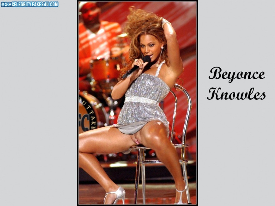Beyonce knowles pic upskirt