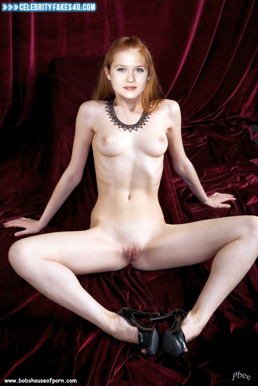 Phrase opinion. Bonnie wright real pussy photo think