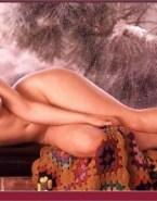 Bonnie Wright Naked Body Boobs Fake 002