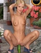 Brea Grant Sex Toy Juicy Pussy Porn 001