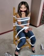 Brenda Song Bondage 003