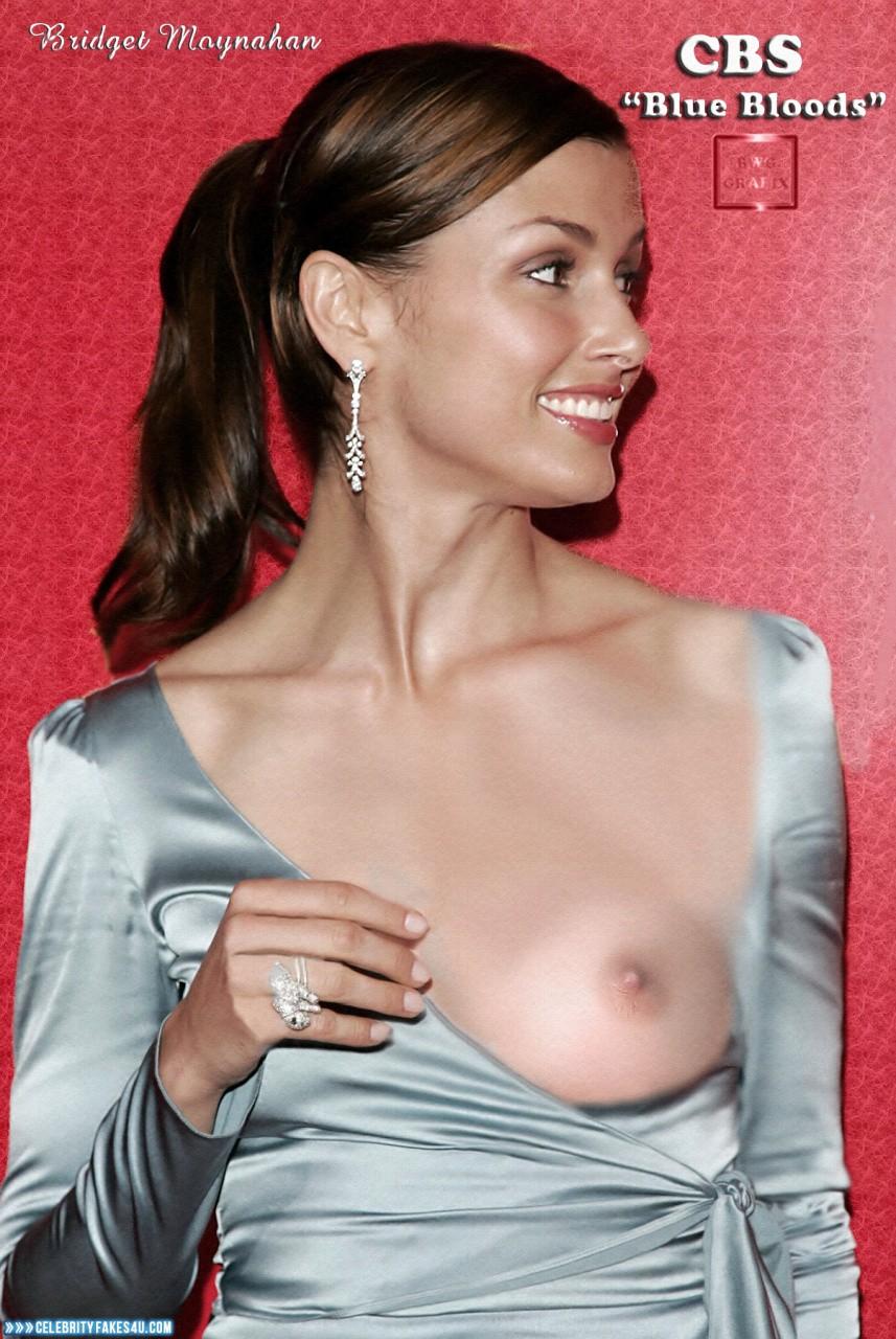 Bridget moynahan sucking cock, surfer girl nipple