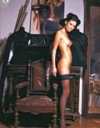 Bridget Moynahan Nude Body Tits Fake 001