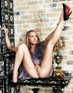Bridgit Mendler Ass Pussy Nudes 001
