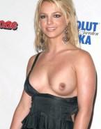 Britney Spears Boobs 004