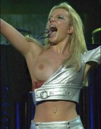Britney Spears Breasts 018