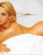 Britney Spears Nudes 003