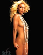 Britney Spears Nudes Fake 001