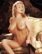 Britney Spears Nudes Hot Tits 001