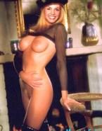 Britney Spears Porn Naked 002