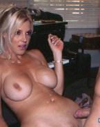 Britney Spears Cumshot Leaked Nudes Sex 001