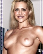 Brittany Murphy Boobs Topless 001