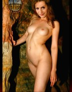 Brittany Murphy Naked Body Boobs 001