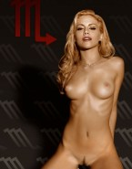 Brittany Murphy Nude Body Perfect Tits 001