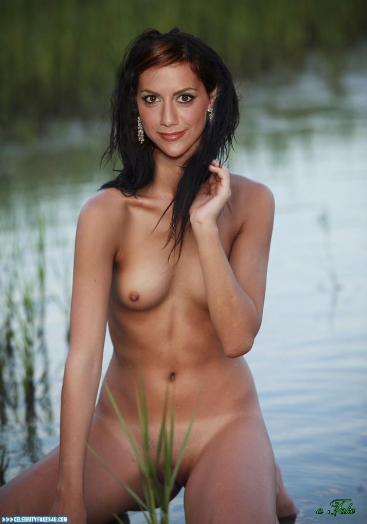 Brittany Murphy porno relaxačné análny sex