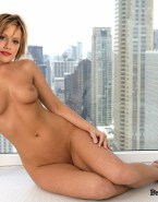 Brittany Murphy Porn Nude Body 001