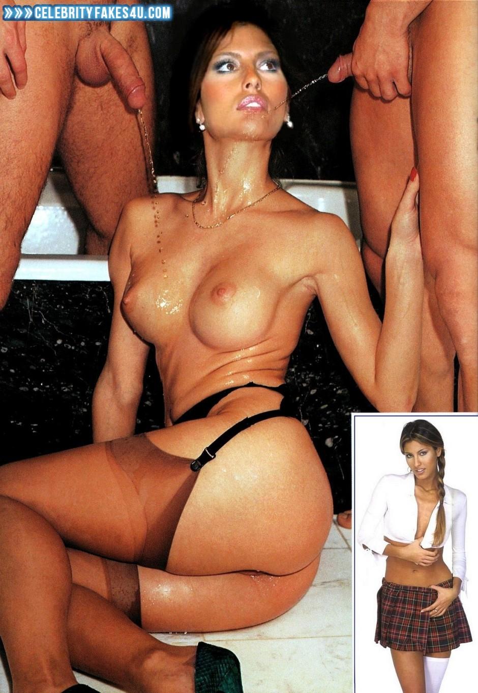 Cagla Sikel Porn Videos  Pornhubcom