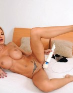 Cameron Diaz Big Tits Sex Toy Xxx 001