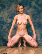 Cameron Diaz Naked Body Boobs 004