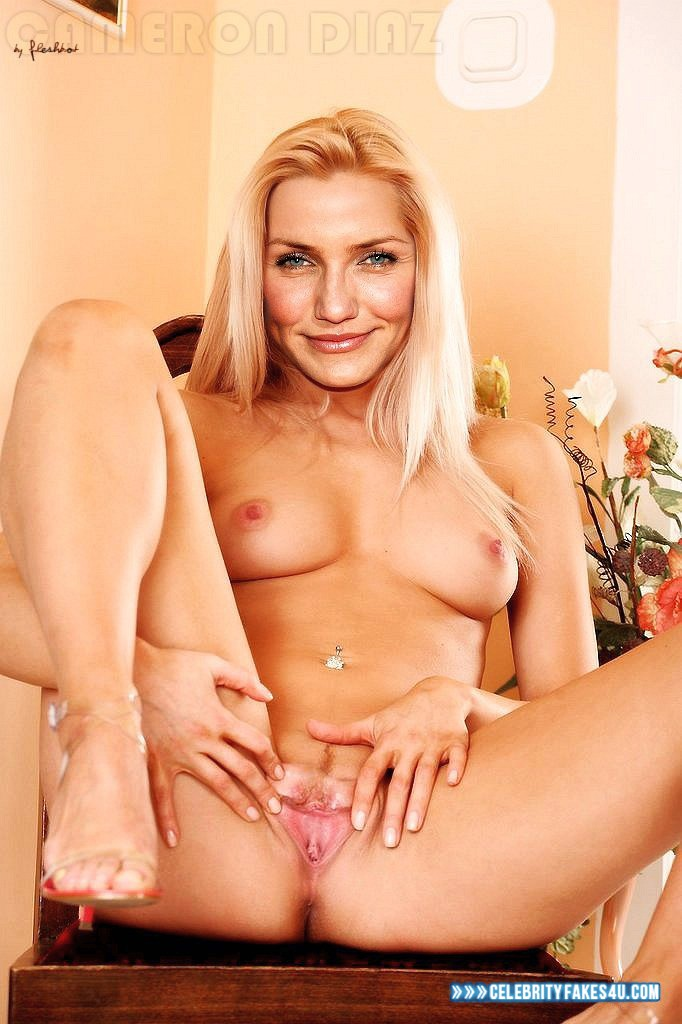 Sex pussy nude girls
