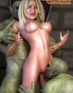 Cameron Diaz Naked Body Gets Her Pussy Ate Sex 001
