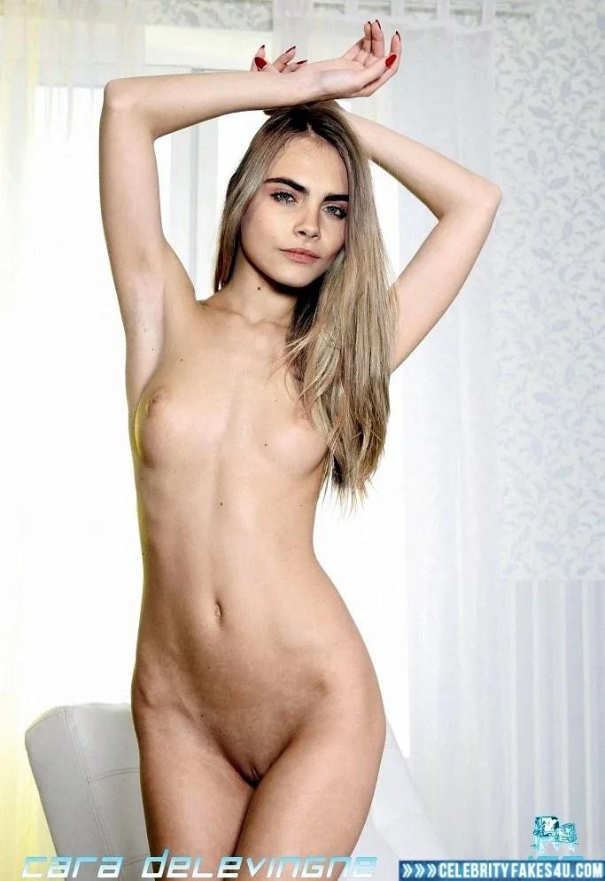 Cara Delevingne Porn Videos  Pornhubcom