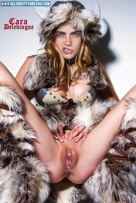 Vidéos Porno de Triss Merigold Futanari  Pornhubcom