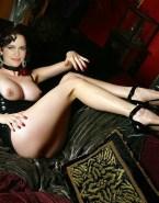 Carla Gugino Legs Boobs 001