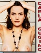 Carla Gugino Tits Nudes 001