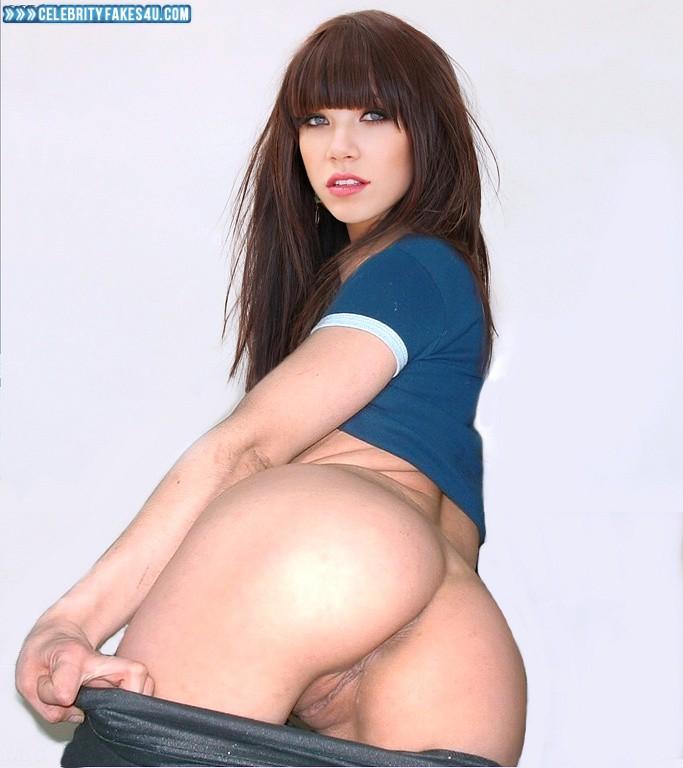 Fake porn carly rae jepsen