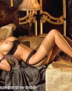 Carrie Underwood Lingerie Nice Tits Xxx 001