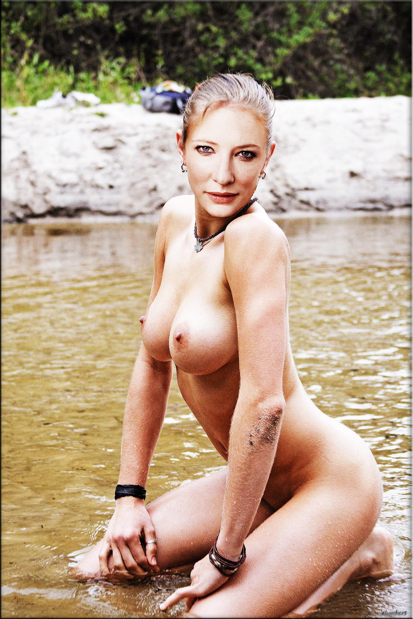 Erotica Klaudia Skogmo naked (76 photos), Sexy, Hot, Selfie, legs 2006