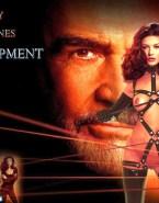 Catherine Zeta Jones Femdom Porn 001