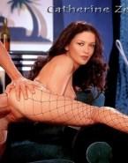 Catherine Zeta Jones Tight Pussy Sex 002