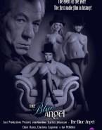 Charisma Carpenter Perfect Tits Movie Cover 001