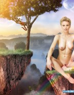 Charlize Theron Nudes 001