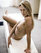 Charlize Theron Nudes Horny 001